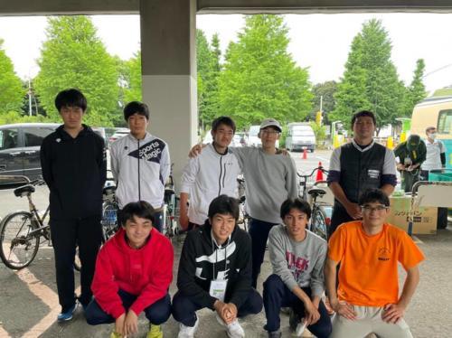 2021東京都高校総体10