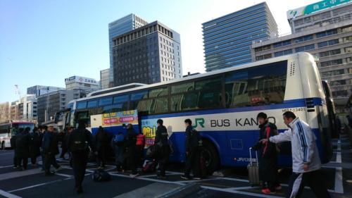 2020岩井合宿